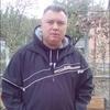 Сергей, 43, г.Киев