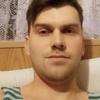 Константин Кравченко, 28, г.Касимов