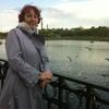 Ольга, 65, г.Мытищи