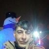 Руслан, 43, г.Уральск