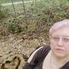 MARTA, 59, г.Sigmaringen