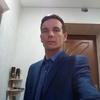 Dmitriy, 33, г.Альметьевск