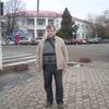 Владимир, 66, г.Приморско-Ахтарск