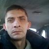 Михаил, 35, г.Назарово