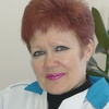 Людмила, 57, г.Верхнеуральск
