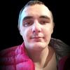 Danila, 32, г.Хельсинки