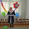 rozalia, 49, г.Апастово