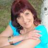 Валентина, 54, г.Амвросиевка