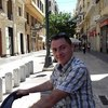 Андрей, 33, г.Valencia