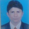 Raj Kishn Maharaj, 26, г.Бангалор