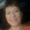 Ольга, 56, г.Чита