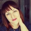 Анна, 32, г.Рыбинск