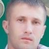 Сергей, 32, г.Дебальцево