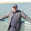 erkin, 41, г.Усть-Каменогорск