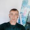 Дмитрий, 31, г.Лабинск