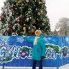 Анна, 53, г.Луганск