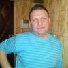 василий николаевич, 42, г.Электросталь