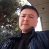 Ali, 42, г.Наманган