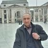 zaxar, 51, г.Лондон