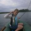 Марина Викторовна, 39, г.Бежаницы