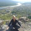 Сергей, 29, г.Усть-Кут