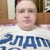 Евгений, 30, г.Слуцк