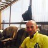 Павел, 44, г.Нерехта