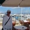Nikolay, 45, г.Пафос