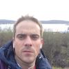 Виктор, 34, г.Мурманск