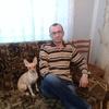 олег, 43, г.Дондюшаны