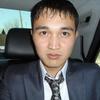 НУРХАТ, 31, г.Бурундай