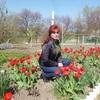 Светлана, 41, г.Донецк
