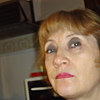 Фаина, 55, г.Cefalù