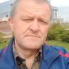 Владимир, 52, г.Жлобин