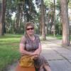 Lyudmyla, 53, г.Триполи