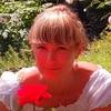 Елена, 41, г.Бердск