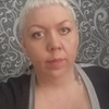 Анюта, 38, г.Темиртау
