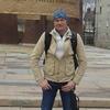 Сергей, 41, г.Переславль-Залесский