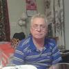 владимир, 62, г.Североуральск
