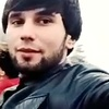чоник, 23, г.Душанбе