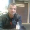 Дмитрий, 32, г.Васильков