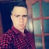 Андрей, 25, г.Слуцк