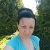Анна, 39, г.Сент-Питерсберг
