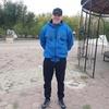 Александр Иванов, 34, г.Темиртау