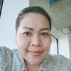 Narada, 44, г.Бангкок