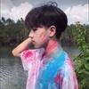 Duy, 20, г.Ханой