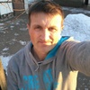 Марсік, 42, г.Ракитное