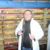 Дмитрий, 36, г.Мариуполь