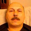 SAM, 54, г.Абакан