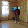goga, 55, г.Тбилиси